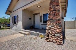 Photo of 1226 E Portland Street, Phoenix, AZ 85006 (MLS # 5128316)