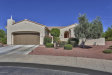 Photo of 23311 N Del Monte Court, Sun City West, AZ 85375 (MLS # 5130229)