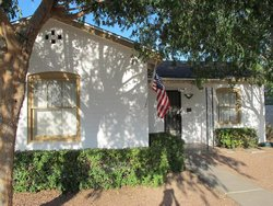 Photo of 2941 N 16th Drive, Phoenix, AZ 85015 (MLS # 5131778)