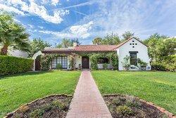 Photo of 905 W Palm Lane, Phoenix, AZ 85007 (MLS # 5148587)
