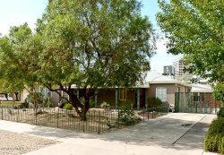 Photo of 78 E Ashland Avenue, Phoenix, AZ 85004 (MLS # 5158584)