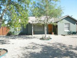 Photo of 3001 N 9th Avenue, Phoenix, AZ 85013 (MLS # 5163481)