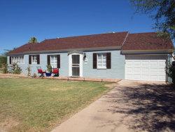 Photo of 1524 W Catalina Drive, Phoenix, AZ 85015 (MLS # 5166525)