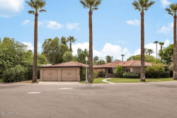 Photo of 1631 N 9th Avenue, Phoenix, AZ 85007 (MLS # 5167623)