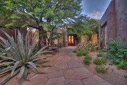 Photo of 39658 N 104th Street, Scottsdale, AZ 85262 (MLS # 5170410)