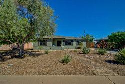 Photo of 932 W Avalon Drive, Phoenix, AZ 85013 (MLS # 5170849)