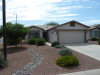 Photo of 3549 E Hazeltine Way, Chandler, AZ 85249 (MLS # 5174689)