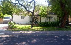 Photo of 933 W Mackenzie Drive, Phoenix, AZ 85013 (MLS # 5176557)