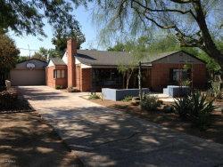 Photo of 717 W Wilshire Drive, Phoenix, AZ 85007 (MLS # 5177329)