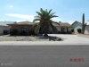 Photo of 4267 E Yawepe Street, Ahwatukee, AZ 85044 (MLS # 5181971)