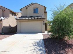 Photo of 33903 S Garrison Lane, Red Rock, AZ 85145 (MLS # 5182792)
