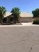 Photo of 901 S Vine Street, Unit 0, Chandler, AZ 85225 (MLS # 5183816)