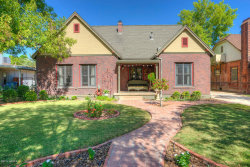 Photo of 1522 W Vernon Avenue, Phoenix, AZ 85007 (MLS # 5186792)