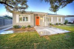 Photo of 2940 N 8th Avenue, Phoenix, AZ 85013 (MLS # 5193062)