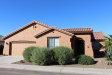 Photo of 522 E Quail Drive, Casa Grande, AZ 85122 (MLS # 5197396)