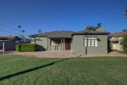 Photo of 2714 N 15th Avenue, Phoenix, AZ 85007 (MLS # 5197516)