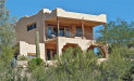 Photo of 32655 W Homestead Drive, Wickenburg, AZ 85390 (MLS # 5202920)