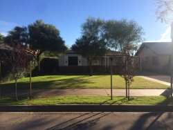 Photo of 1621 N 17th Avenue, Phoenix, AZ 85007 (MLS # 5204388)