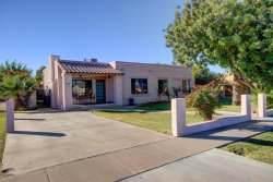 Photo of 1933 E Willetta Street, Phoenix, AZ 85006 (MLS # 5204685)