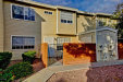 Photo of 2301 E University Drive, Unit 451, Mesa, AZ 85213 (MLS # 5207286)
