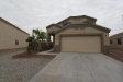 Photo of 23890 W Twilight Trail, Buckeye, AZ 85326 (MLS # 5207455)