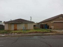 Photo of 1309 W Papago Street, Unit 0, Phoenix, AZ 85007 (MLS # 5212008)