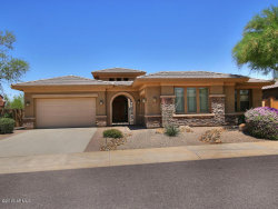 Photo of 12644 S 179th Drive, Goodyear, AZ 85338 (MLS # 5215399)