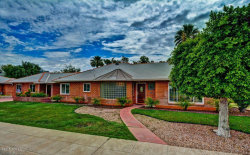 Photo of 730 W Lewis Avenue, Phoenix, AZ 85007 (MLS # 5219823)