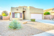Photo of 3035 E Winged Foot Drive, Chandler, AZ 85249 (MLS # 5225914)