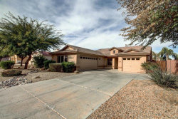 Photo of 3460 E Morelos Court, Gilbert, AZ 85295 (MLS # 5226913)