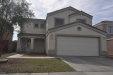 Photo of 12437 W Rosewood Drive, El Mirage, AZ 85335 (MLS # 5230976)
