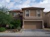 Photo of 2526 W Red Fox Road, Phoenix, AZ 85085 (MLS # 5233814)
