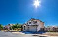 Photo of 12601 W Canterbury Drive, El Mirage, AZ 85335 (MLS # 5235164)