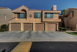 Photo of 10055 E Mountainview Lake Drive, Unit 2014, Scottsdale, AZ 85258 (MLS # 5235294)