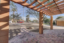 Photo of 2930 N 16th Drive, Phoenix, AZ 85015 (MLS # 5235577)