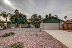 Photo of 15202 N 41st Street, Phoenix, AZ 85032 (MLS # 5239744)