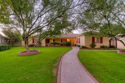 Photo of 1632 N Palmcroft Way SW, Phoenix, AZ 85007 (MLS # 5240902)