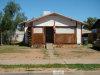 Photo of 1040 E Palm Lane, Phoenix, AZ 85006 (MLS # 5246270)