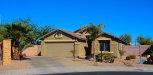 Photo of 3010 E Cherry Hills Place, Chandler, AZ 85249 (MLS # 5246751)