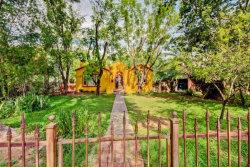 Photo of 1120 E Weldon Avenue, Phoenix, AZ 85014 (MLS # 5249051)