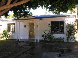 Photo of 924 W Mackenzie Drive, Phoenix, AZ 85013 (MLS # 5250824)