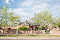 Photo of 1444 E Coronado Road, Phoenix, AZ 85006 (MLS # 5251364)