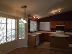 Photo of 4314 E Muirwood Drive, Ahwatukee, AZ 85048 (MLS # 5253500)
