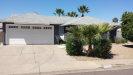 Photo of 3038 E El Moro Avenue, Mesa, AZ 85204 (MLS # 5257135)