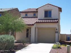Photo of 21489 E Independence Way, Red Rock, AZ 85145 (MLS # 5259319)