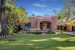 Photo of 1309 W Mackenzie Drive, Phoenix, AZ 85013 (MLS # 5259890)