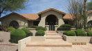 Photo of 14044 W Greentree Drive, Litchfield Park, AZ 85340 (MLS # 5263419)