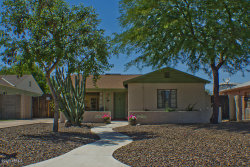 Photo of 1810 N 16th Avenue, Phoenix, AZ 85007 (MLS # 5264193)