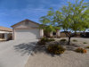 Photo of 11730 W Cabrillo Drive, Arizona City, AZ 85123 (MLS # 5264964)
