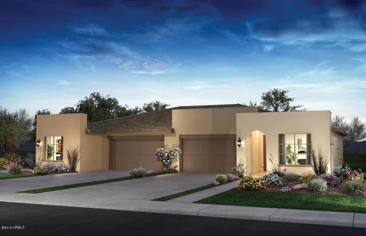 Photo for 647 E Cobblestone Drive, San Tan Valley, AZ 85140 (MLS # 5265945)